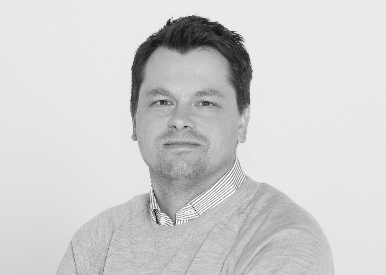Florian Goetz