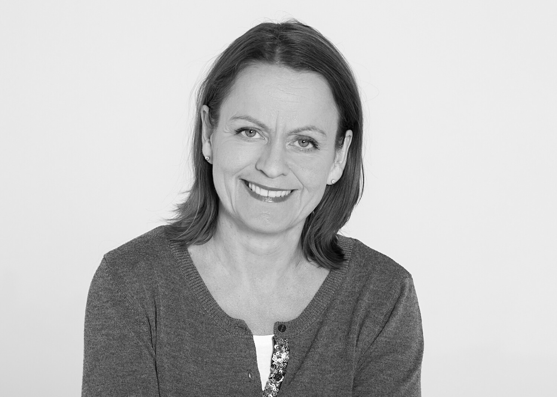 Kerstin Kuhnt-Chung