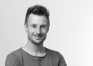 Florian Andreas
