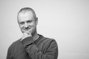 Marek Wilhelm